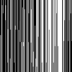 © Emmerich_Daniel || Linienkomposition