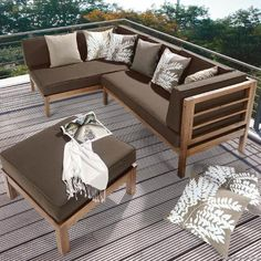27 Best Garden Images On Pinterest Benches Decks And Folding Chair