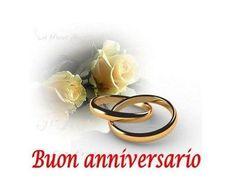 Anniversario Matrimonio 9 Anni.53 Fantastiche Immagini Su Anniversari Nel 2020 Anniversari