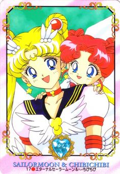 Naoko Takeuchi, Toei Animation, Bishoujo Senshi Sailor Moon, Sailor Moon, Usagi Tsukino