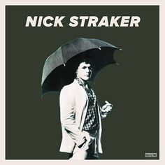Found A Little Bit Of Jazz by Nick Straker with Shazam, have a listen: http://www.shazam.com/discover/track/6051978