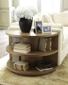 Ideas For Apartment Living Room Decor For Couples Coffee Tables – Home Decor Apartment Decor, Furniture, Home Living Room, Interior, Home Furniture, Home Decor, House Interior, Apartment Decor, Home And Living