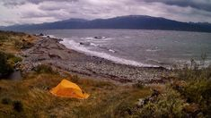 How to choose a good site to camp ~ ExpedEvac Expeditions Thorny Bushes, Weather Wind, Animal Tracks, Strong Wind, You Know Where, Best Sites, Bouldering, Trekking, South America