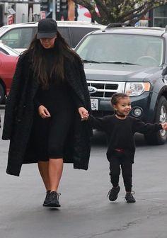 27 Best Kim Kardashian West images  15e01cb9eb55