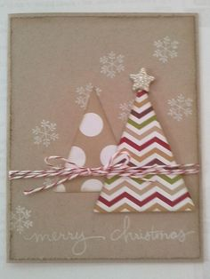 holiday happiness snowman boxed cards madeinusa found at norton s