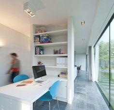 Hans Kwinten Interieurprojecten in Bergeijk. Maatwerk   meubels ...