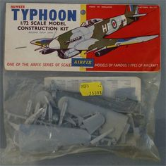 typhoon_t2.jpg 720×722 píxeis