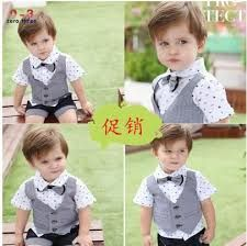 Image result for little boys dress clothes