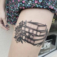 Grab your hot tattoo designs. Get access to thousands of tattoo designs and tattoo photos Lotusblume Tattoo, Tattoo Video, Shape Tattoo, Book Tattoo, Wrist Tattoos, Piercing Tattoo, Body Art Tattoos, Arrow Tattoos, Tattoo Flash