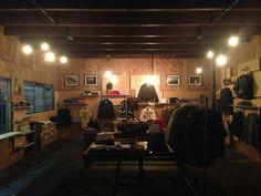 DAS Shop Venice 12/14
