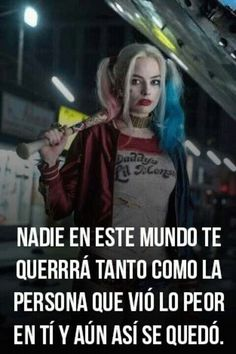 Pretty Quotes, Amazing Quotes, Sad Quotes, Life Quotes, Bright Quotes, Jokes And Riddles, Quotes En Espanol, Inspirational Phrases, The Ugly Truth