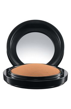 M·A·C 'Mineralize' Skinfinish Natural available at #Nordstrom