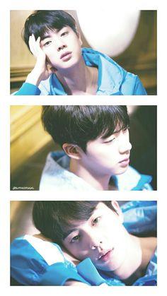 Read DNA Wallpaper from the story Bts Resimler by Suzy-Sweet (Ms. Seokjin, Jimin, Bts Jin, K Pop, Jin Kim, Worldwide Handsome, Bts Pictures, Jung Hoseok, Bts Wallpaper