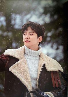 lee junho - Top Of The World Korean Celebrities, Korean Actors, Asian Boys, Asian Men, Beautiful Voice, Beautiful Men, 2pm Kpop, Lee Junho, Taecyeon