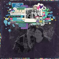 Always There {bundle} by Blagovesta Gosheva & WendyP Designs   http://www.sweetshoppedesigns.com/sweetshoppe/product.php?productid=38349&cat=975&page=1   Remember Those Days #3 by Two Tiny Turtles  http://www.sweetshoppedesigns.com/sweetshoppe/product.php?productid=33726&cat=&page=7