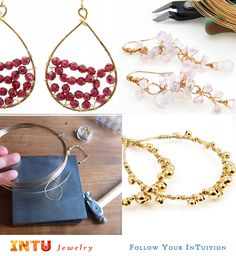 InTujewelry-handcrafted energy designs 14 karaat (gold filled) gouden sieraden met de kracht van edelstenen en betekenisvolle spirituele symbolen. Van elk handgemaakt ontwerp wordt er maar één of slechts een beperkt aantal gemaakt.