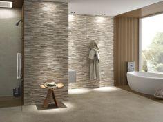 Pavimentos, revestimientos, azulejos, baño y cocina