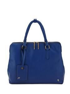 Genevieve Portfolio Tote #EFFORTLESSLYCHIC #ELHOLIDAY
