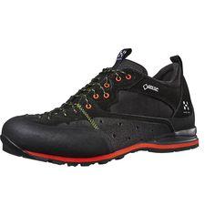 low priced f5764 7d721 En vattentät sko som sitter bekvämt på alla äventyr. Passar särskilt bra  vid aktiviteter som