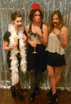 59 Best New Years Photo Booth Ideas Images Sleepover Photo Booth