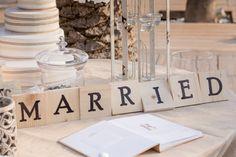 Wedding at Vivemar Coast