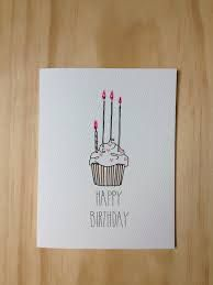 llama birthday card ideas - Google Search
