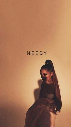 Image in Celebrities ✨ collection by Zoé on We Heart It Ariana Grande Images, Ariana Grande Photoshoot, Ariana Grande Fotos, Ariana Grande Linda, Ariana Grande Drawings, Ariana Grande Outfits, Ariana Grande Background, Ariana Grande Wallpaper, Photographie Indie