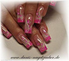 Nail Design von Danis Nagelzauber Inh.Daniela Groß