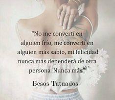 @BesosTatuados