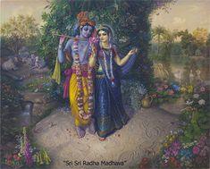 Radha-madhava02