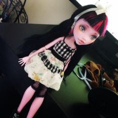 Nd Punk, Dolls, How To Make, Dreams, Style, Fashion, Artists, Baby Dolls, Swag