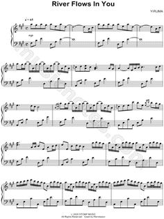 Jazz Piano Sheet Music Downloads and Music Books at Musicnotes.com