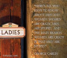 Funny Quotes - Yes sir!