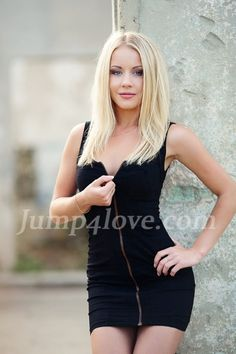 Jump4love dating site