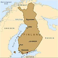FINLAND DISCOVER LAPLAND - WINTER 2017 (January / February) www.Incentives-Worldwide.com   #Lapland #Aurora #Snowmobile #TravelFinland #VisitFinland #Wintersport #Wanderlust #Travel #Reisen #Finnland #LapinKulta #Nordlicht #Winterreise #Snowtravel #WinterTravel #WinterTrip #Scandinavia #Skandinavien #SMSFrankfurt #SMSFrankfurt_GroupTravel #GroupTravel #VIPtours #VIPtravel