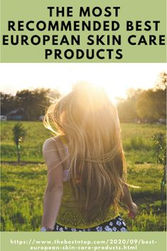 Europe is the birthplace of modern industry, and the development of modern skincare products and cosmetics also originated from Europe. French Verbs, Ways Of Learning, Learning Spanish, Spanish Class, Learning Cards, Learning Japanese, Spanish Activities, How To Speak French, Learn French