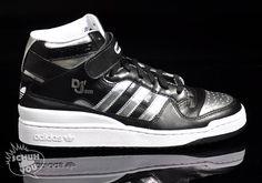 Adidas x Def Jam