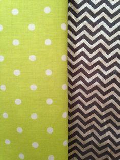 Fabrics for baby elephant