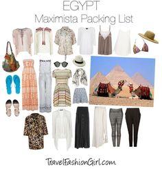 Israel travel, africa travel, israel trip, packing list for travel, Israel Travel, Egypt Travel, Africa Travel, Israel Trip, Videos Mexico, Packing List For Travel, Packing Tips, Vacation Packing, Traveling Tips