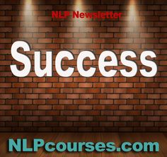 The word success is from the mid 16th century. It comes from the words…