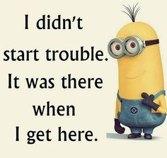 Funny Minions from Denver (03:15:02 PM, Tuesday 23, August 2016 PDT) – 40 pics... - 031502, 2016, 23, 40, August, Denver, Funny, funny minion quotes, Minion Quote, Minions, PDT, pics, PM, Tuesday - Minion-Quotes.com