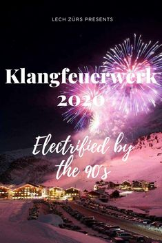 Feuerwerk & Musik Electrified by the Fireworks Music, Presents, Movies, Movie Posters, Pictures, Gifts, Films, Film Poster, Cinema