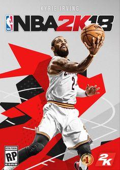 7f7c7356617e1d NBA 2K 2K18 on Twitter