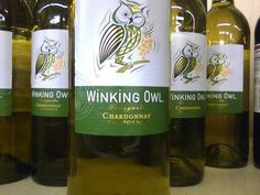 Bildergebnis für wine labels with owls Owl Labels, Wine Labels, Aldi Wine, Aldi Grocery Store, Party Punch Recipes, Just Wine, Sweet Wine, Wine Reviews, Cheap Wine