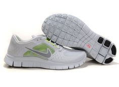 Cheap Nike Running Shoes Hot Sale With Free Shipping And No Customs Worldwide  Sale Cheap Nike