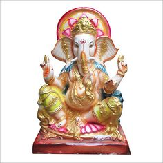 Find the comprehensive list of god statues manufacturers, goddess statues suppliers and exporters from India. #godstatues #goddessstatues