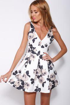 Take A Bow Dress, $65 + Free express shipping http://www.hellomollyfashion.com/take-a-bow-dress.html