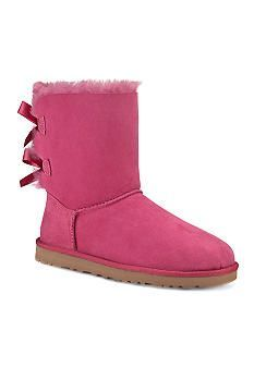 nep uggs dames