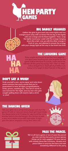 Classy bachelorette party games hilarious Ideas for 2019 Bachlorette Party, Classy Bachelorette Party, Bachelorette Games, Hen Games, Hen Party Games, Adult Party Games, Hens Party Themes, Hens Night Games, Hen Night Ideas