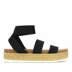 be21a902d 10 Best New Zealand School Uniform Sandals -